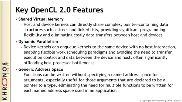 OpenCL_2.2_00