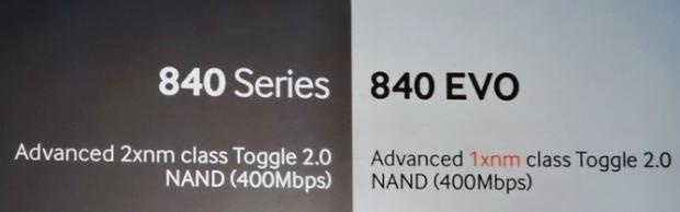Samsung_840_EVO_19nm_TLC