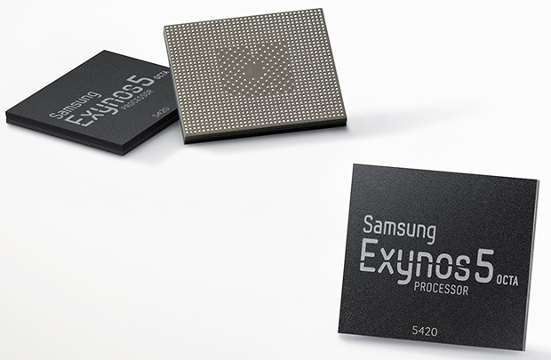 Samsung_Exynos5_Octa_5420