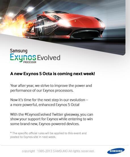 Samsung_Exynos5_Octa_event