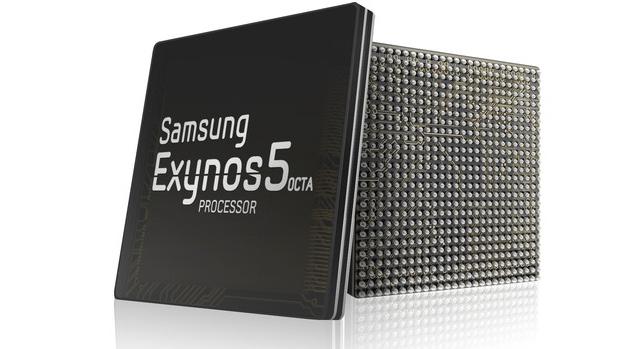 Samsung_Exynos5_Octa_soc