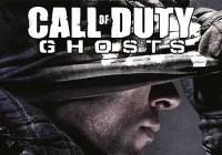 Call of Duty: Ghost llegará a Wii U