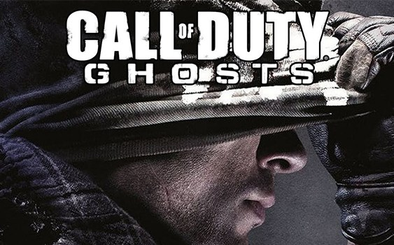 Se filtra un modo de juego de Call of Duty: Ghosts