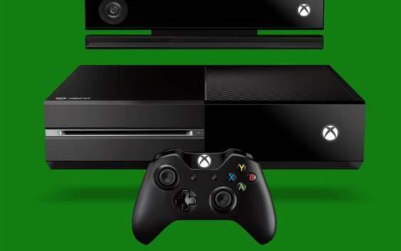 Microsoft explica el sistema de reputación para Xbox One.