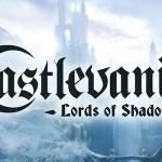 Mañana podrán probar Castlevania: Lords of Shadow