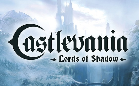 Mañana podrán probar Castlevania: Lords of Shadow