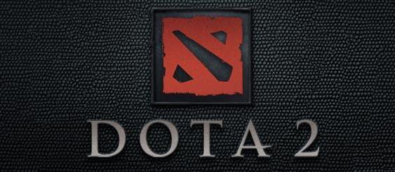 DOTA 2 abandona el estado Beta ¡Y es Free2Play!