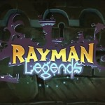 Rayman Legends llegará a PC !Y con regalo!