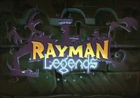 Rayman Legends llegará a PC !Y con regalo!