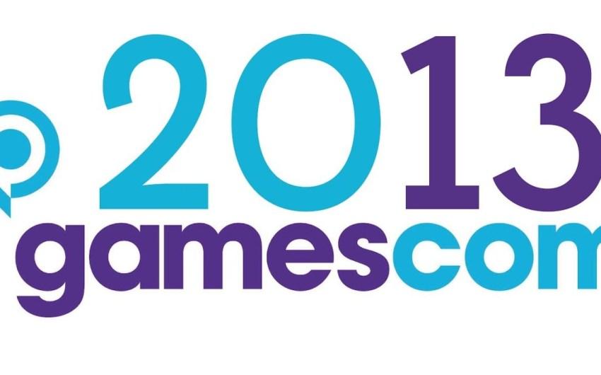 Comienza la Gamescom 2013 en Alemania!