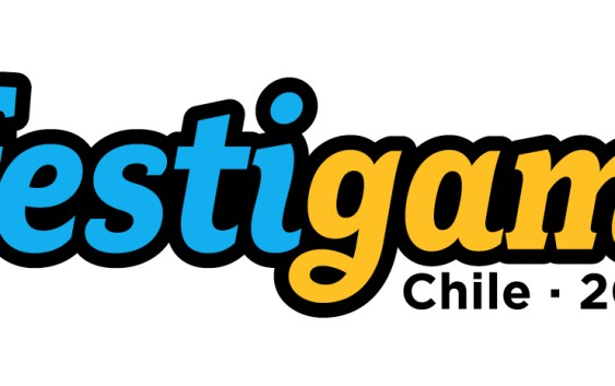 Festigame 2013 – Dia 1