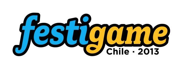 Logo-Festigame 2013