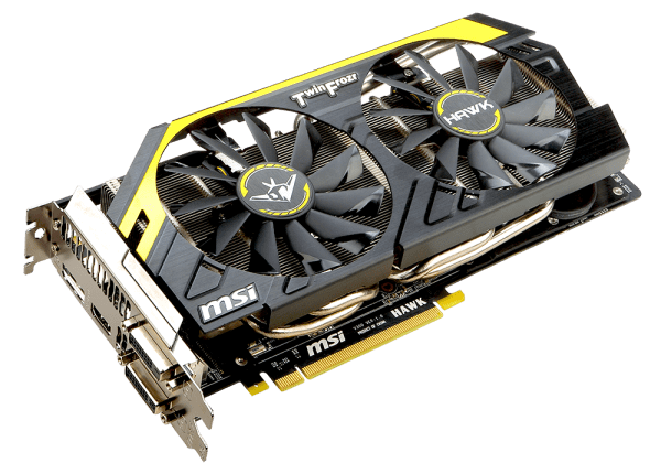 MSI-GeForce-GTX-760-HAWK-2