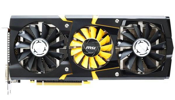 MSI_GeForce_GTX780_LIGHTNING_03
