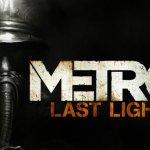 Metro: Last Light llega a Mac y Linux este 2013