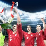 ¿Por qué Pro Evolution Soccer: 2014 no llegará a la próxima generación de consolas?
