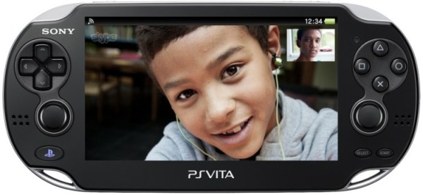 PlayStation_Vita