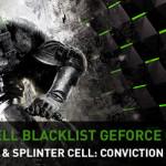 NVIDIA y Ubisoft forman alianza estratégica