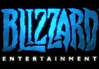 "Blizzard registra la marca ""The Dark Below"""