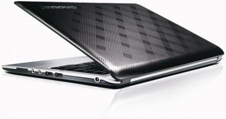 Lenovo se convierte en el mayor vendedor de computadores personales