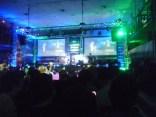 Festigame 2013