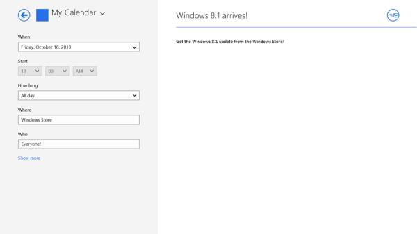 windows8-1_date_