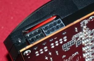 AMD-Radeon-R9-290X-Hawaii_XT_15