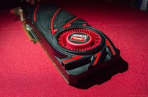 AMD-Radeon-R9-290X-Hawaii_XT_19