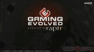 AMD_Gaming_Evolved_app_01