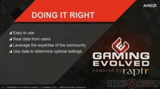 AMD_Gaming_Evolved_app_03