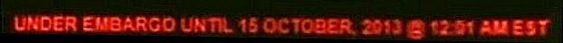 AMD_Radeon_R9290X_CrossFireX_07