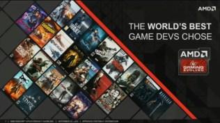 AMD_Radeon_R9_290X_Presentation_03