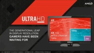 AMD_Radeon_R9_290X_Presentation_21