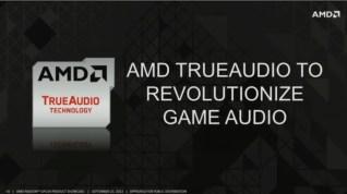AMD_Radeon_R9_290X_Presentation_26