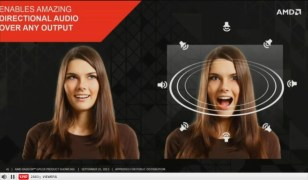 AMD_Radeon_R9_290X_Presentation_28