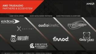 AMD_Radeon_R9_290X_Presentation_33