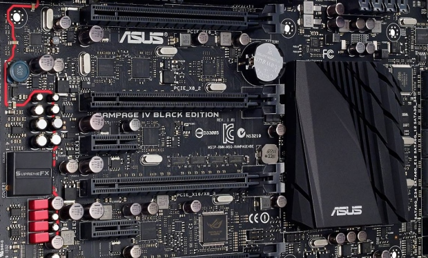 ASUS-Rampage-IV-Black-Edition_620