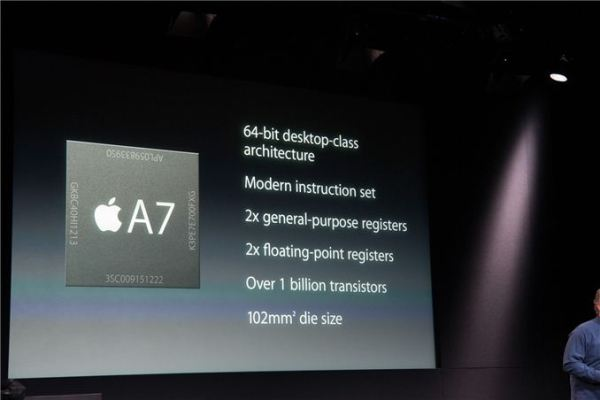 Apple_A7_SoC_Features
