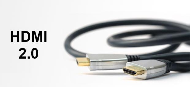 HDMI_2.0