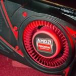 AMD Radeon R9 290X será lanzada oficialmente el 15 de Octubre