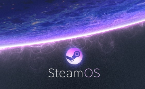 Steam OS, primeras imágenes del sistema operativo de las Steam Machines