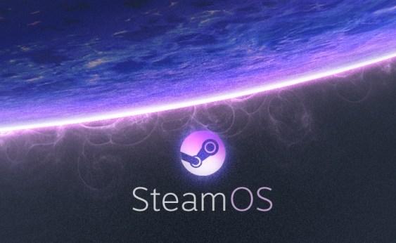 SteamOS ahora soporta arranque dual y equipos sin BIOS UEFI