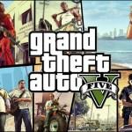 GTA 5: Supuestamente confirmado para PC y su gran Leak para Xbox 360 y PS3