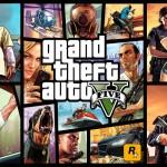 Grand Theft Auto V recauda mil millones de dólares en sólo en 3 días