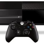 Xbox One podría llegar a tener retrocompatibilidad gracias a sus servicios en la nube.
