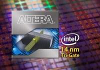 Intel fabricará chips ARM con tecnología de 14nm Tri-Gate para Altera
