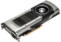 NVIDIA rebaja el precio de la GTX 760 y descontinúa sus GTX 780 Ti/GTX 780/GTX 770