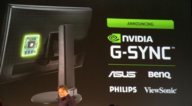 NVIDIA_G-Sync_01