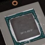 NVIDIA y sus socios preparan GeForce GTX 780 GHz (GK110-300-B1)