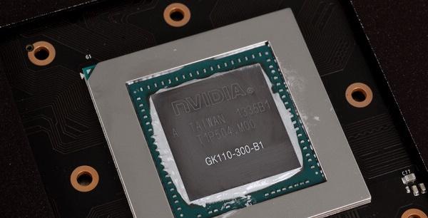 NVIDIA_GK110-300-B1
